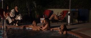 Tiera Nicole Nude Leaks