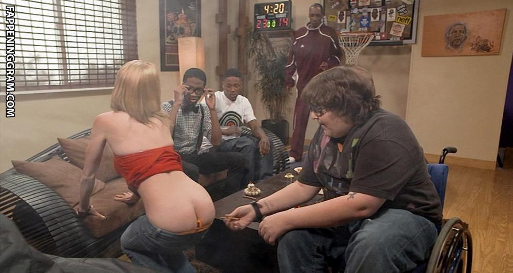 Ann denise naked stripper tits photograp adult pics full hd