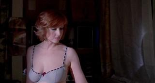 Tiffany Arnold Nude Leaks
