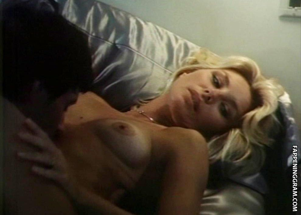 Showing porn images for tiffany bolling porn