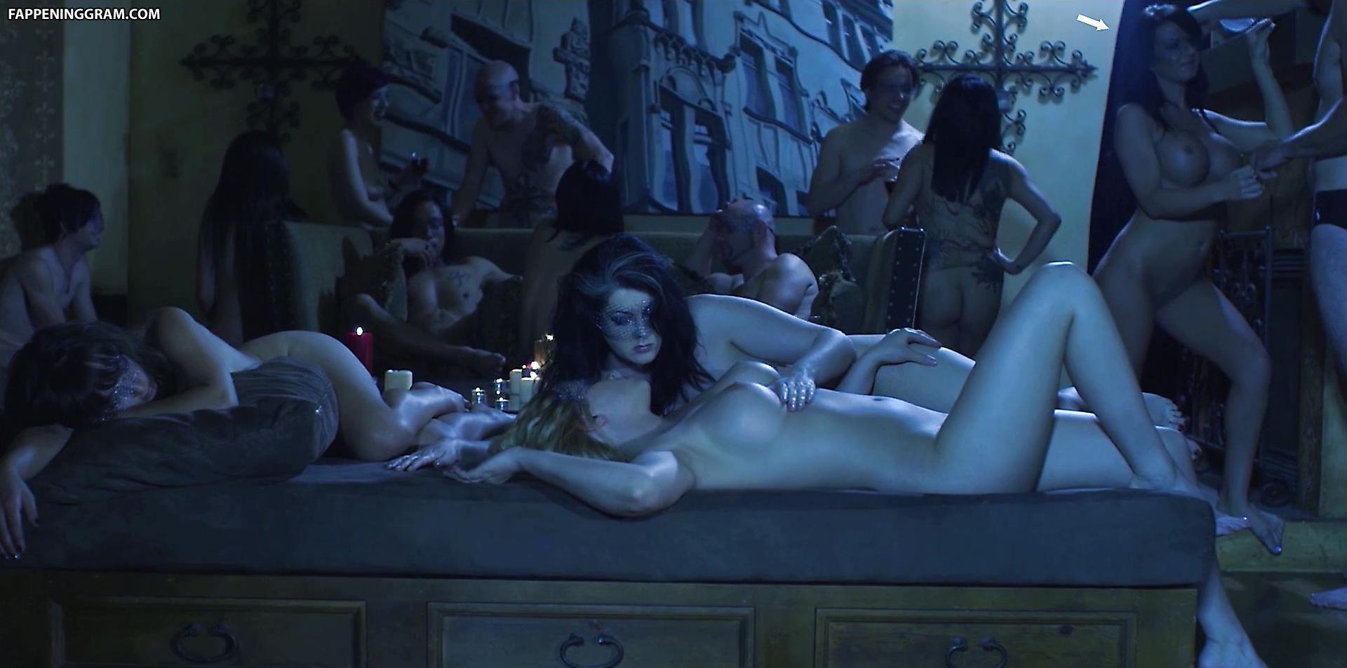 Tiffany Brookes Nude Porn Pics Leaked, Xxx Sex Photos