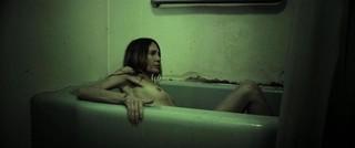 Tiffany Heath Nude Leaks