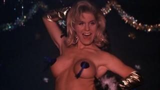 Tiffany Million Nude Leaks