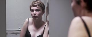 Tilda Cobham-Hervey Nude Leaks
