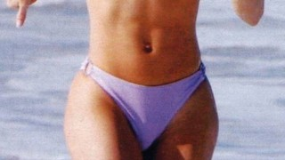 Tina Barrett Nude Leaks