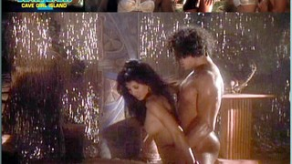 Tina Hollimon Nude Leaks