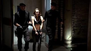 Tina Majorino Nude Leaks
