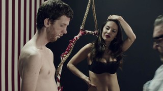 Tina Tanzer Nude Leaks