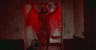 Tina Turner Nude Leaks