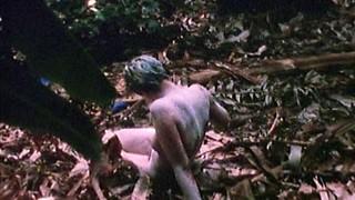 Tinka Menkes Nude Leaks