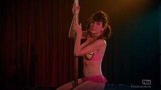 Tipper Newton Nude Leaks