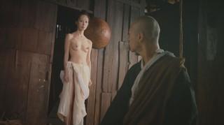 Tomoko Harazaki Nude Leaks