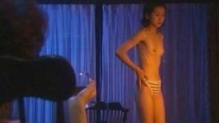 Tomoko Mayumi Nude Leaks