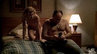 Tone Christensen Nude Leaks