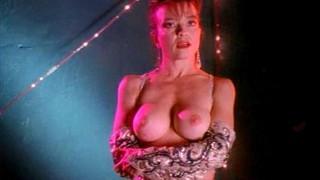Toni Alessandrini Nude Leaks
