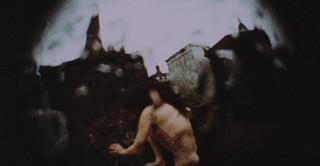 Toni Basil Nude Leaks