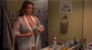Toni Collette Nude Leaks