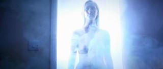 Toni Lou Frost Nude Leaks