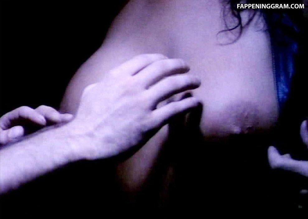 nackt Naples Toni Softcore Erotic