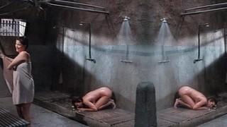 Toni Naples Nude Leaks