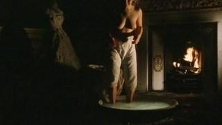 Toyah Willcox Nude Leaks