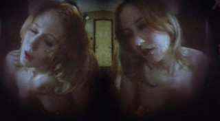 Tracey Antosiweicz Nude Leaks