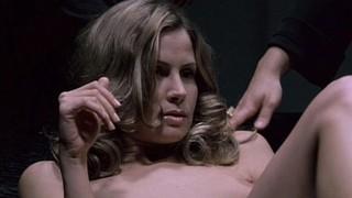 Tracy Hutson Nude Leaks