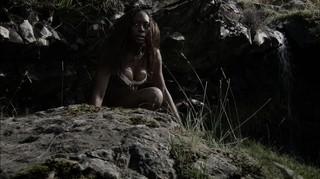Tracy Ifeachor Nude Leaks