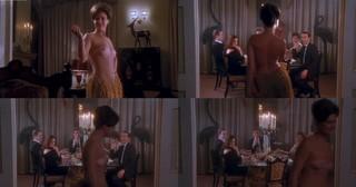 Tracy Kneale Nude Leaks