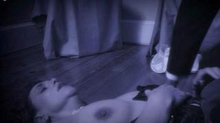 Tracy Martin Nude Leaks
