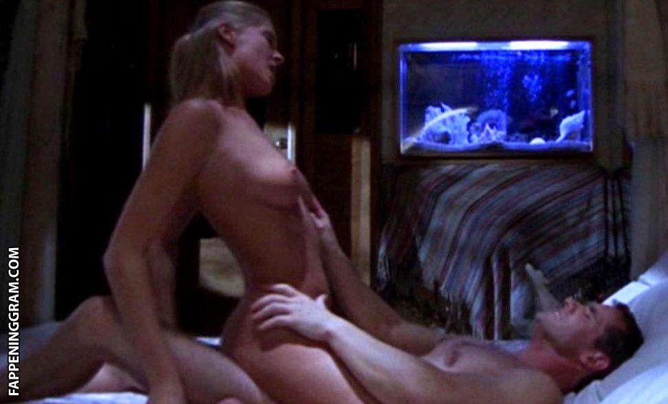 Tracy Ryan In Killer Sex
