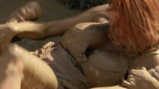 Tracy Spindola Nude Leaks