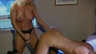 Tracy West Nude Leaks