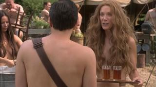 Tricia Braun Nude Leaks