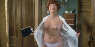 Tricia Newby Nude Leaks