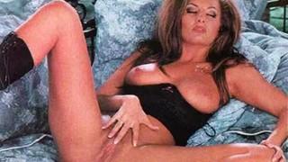 Trisa Laughlin Nude Leaks