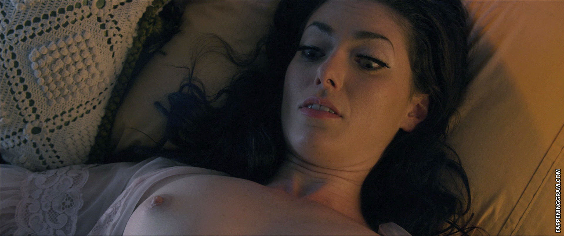 Nackt  Leah Gradney images.tinydeal.com: Meathook