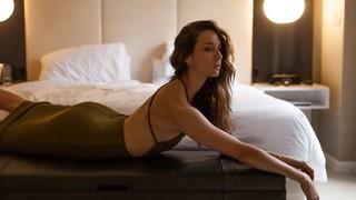 Troian Bellisario Nude Leaks