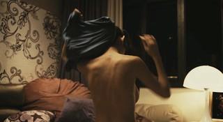 Tsz-yiu Yeung Nude Leaks