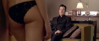 Tua Charlotte Fock Nude Leaks