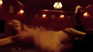 Uliya Ivanova Nude Leaks