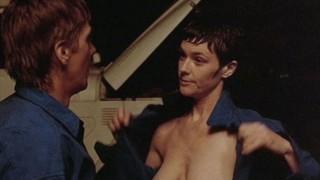 Ullie Birve Nude Leaks
