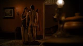 Ully Triani Nude Leaks