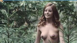 Ulrike Butz Nude Leaks