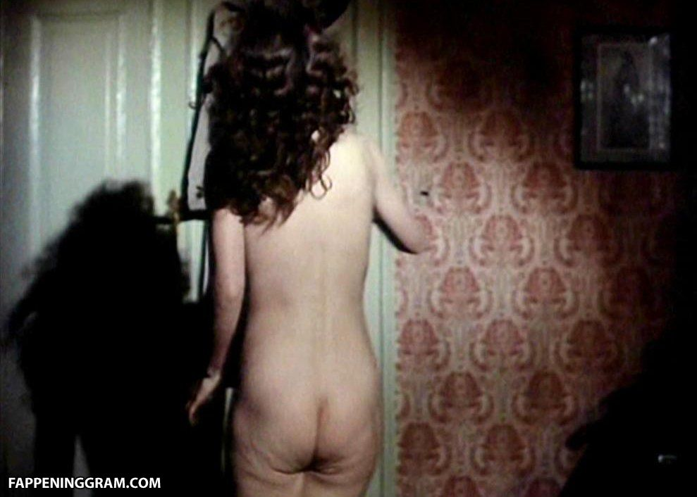 Mimi nackt Gutierrez Porn Videos