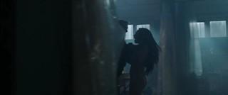 Ulyana Chan Nude Leaks