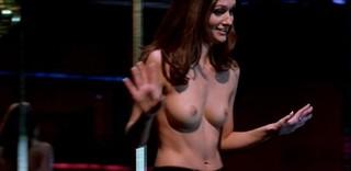 Valarie Ianniello Nude Leaks