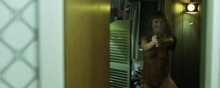 Valentina Alexeeva Nude Leaks