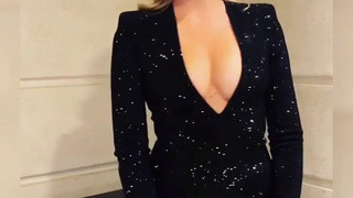 Valentina Ferragni Nude Leaks