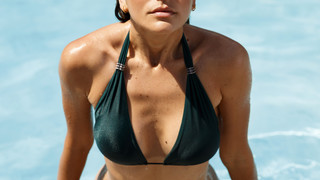 Valentina Ferrer Nude Leaks